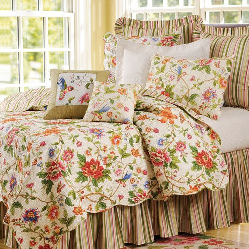 c and f talia bedding best sales and prices online home decorating company has c and f talia bedding