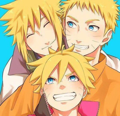 24206 Best SUPER PACK NARUTO Images On Pinterest