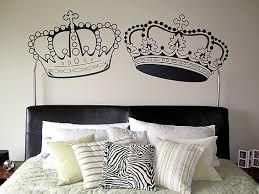 queen crown tattoo designs - Google Search
