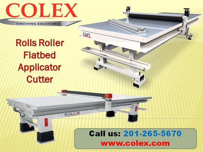 Rollsroller Flatbed Applicator Cutter Black Friday Sale 2017 Call Us 201 265 5670 Flatbedapplicator Digitalcutters Cutter Adhesive Vinyl Single Person