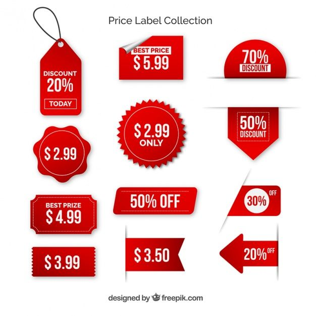 Best 25+ Price labels ideas on Pinterest Clean washer, Grout - sale tag template