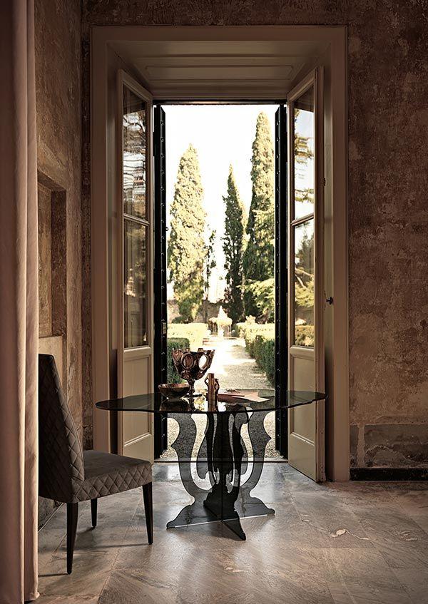 13 best Veblen images on Pinterest | Italia, Italy and Arabesque
