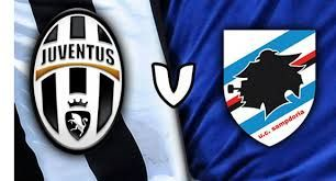 INVESTOTO: Prediksi Score Sampdoria Vs Juventus 2 Mei 2015