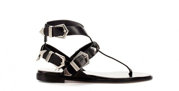 I'm buying these asap if I see them at Zara.   Sick Metal Sandals by ZaraSummer 2012, Zara Sandals, Buy, Style Aspire, Summer Shoes, Feet, Shoes Lovers, Fashion Styl, Metals Sandals