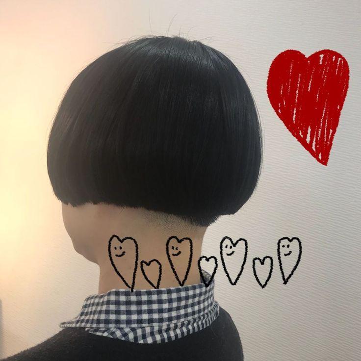 坂本 沙織Saori SakamotoさんはInstagramを利用しています:「・ ・…