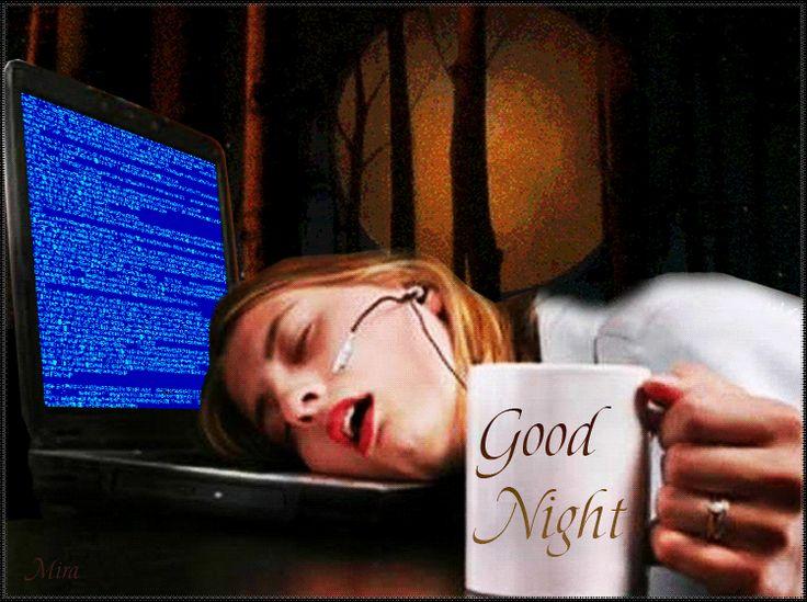 """Résultat de recherche d'images pour """"good night humor"""""""