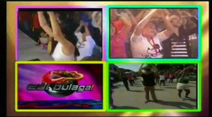 Eat Bulaga November 28 2016 Monday