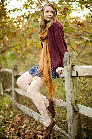 Quels sont les pashmina tendance de l'hiver. Découvrez les modèles, couleurs, les motifs des écharpes pashmina tendance automne hiver.