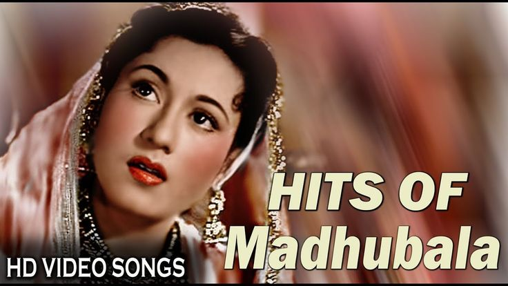Old hindi songs mobile app Get it on your mobile device by just 1 Click On Link! Old hindi Songs is epic app for those people who like to watch and listen songs.  In old hindi songs app we are giving our users almost all famous melodies and songs.