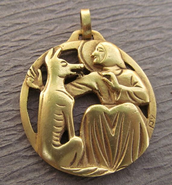 Well known 20 best Antique Religious Medals images on Pinterest | Mother mary  IM51