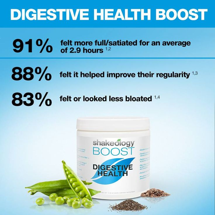 17 Best Images About Shakeology 174 Ingredients Tips Amp Info