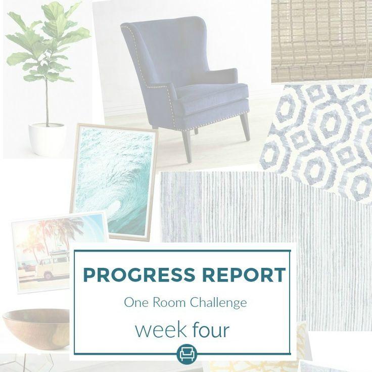 Más de 25 ideas increíbles sobre Reporte de progreso en Pinterest - format of a progress report