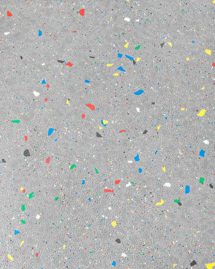 25+ Best Ideas About Rubber Flooring On Pinterest
