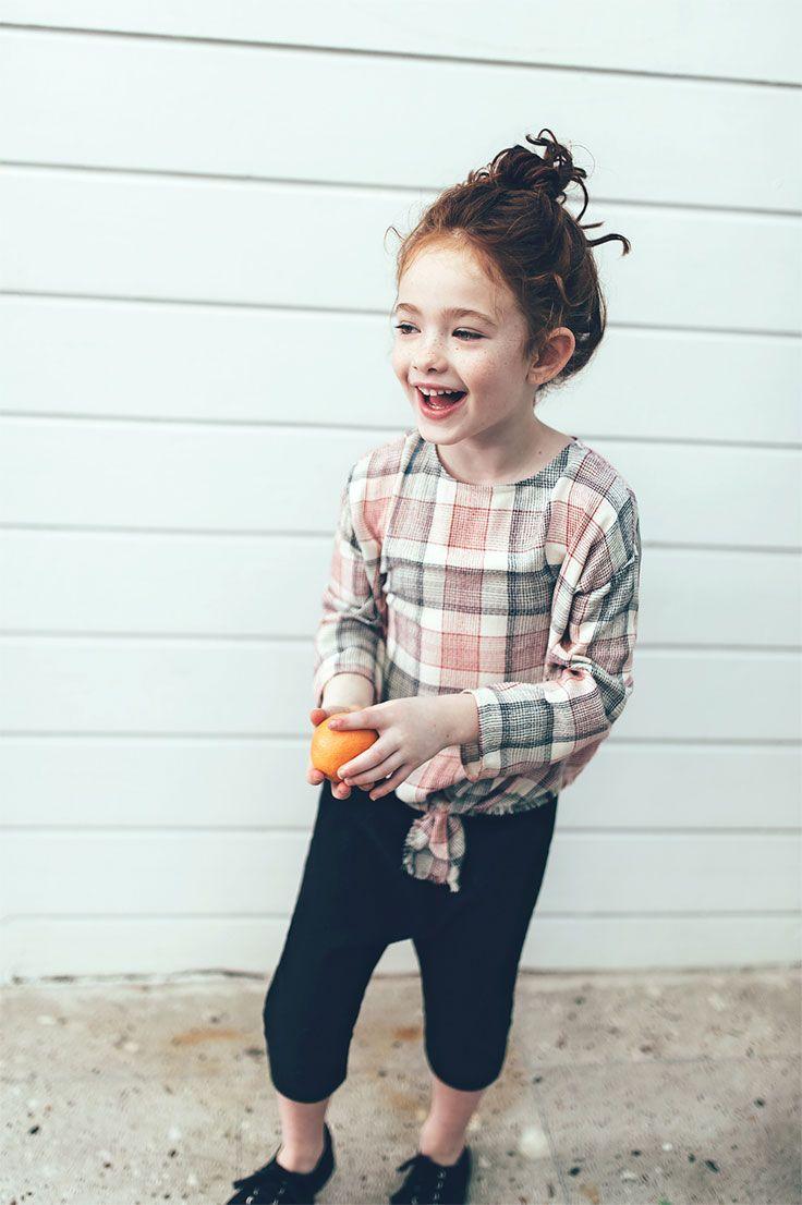 Mejores 313 imágenes de ZARA en Pinterest | Fotografía de moda de ...