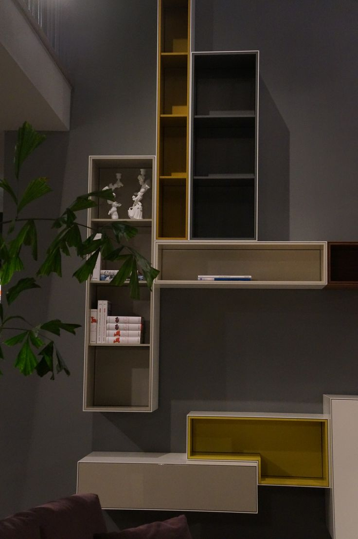 17 Best images about Ideen rund ums Haus on Pinterest  Modern living