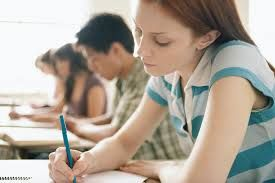 Complete your last minute GRE Test  preparation with the help of personalized  Study plan, Feedback from Personal trainers, and ample GRE Practice Tests.