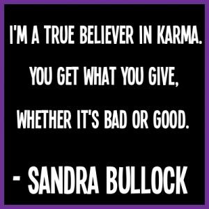 Bad Karma Quotes Beauteous Best 25 Bad Karma Quotes Ideas On Pinterest  Karma Quotes Karma