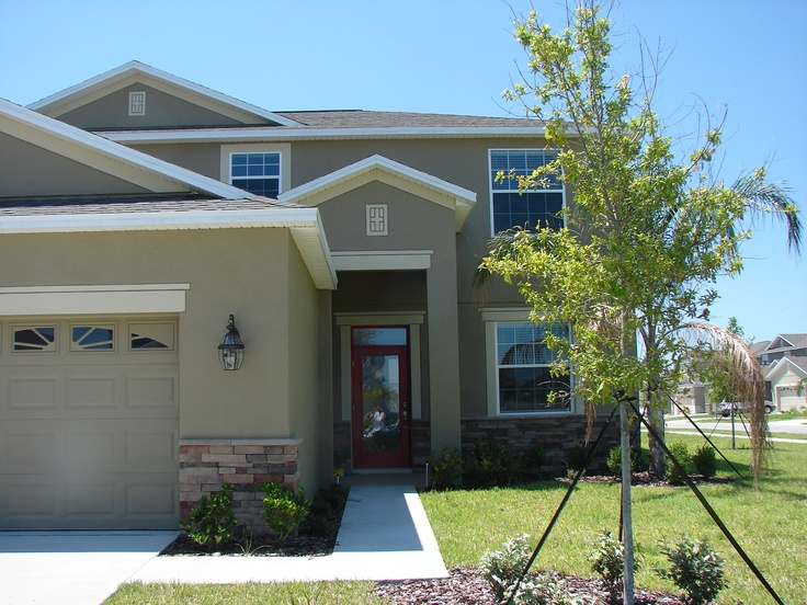 76 best riverview florida new homes tampa riverview