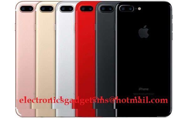 nuovo lotti Apple iPhone 7 e iPhone 7 Plus - offerta nuovo lotti Apple iPhone 7 e iPhone 7 Plus Siamo grossista. Electronics Gadgests Mobiles, pietanza in vendita il tutto nuovo Apple iPhone7, iPhone 7S, e iPhone 6s, iPhone 6s Plus tutto nuovo, sbloccato prende tutte le pulci europee, versione Europa, Italie e Europa garanzia 2 anni... - http://www.ilcirotano.it/annunci/ads/nuovo-lotti-apple-iphone-7-e-iphone-7-plus/