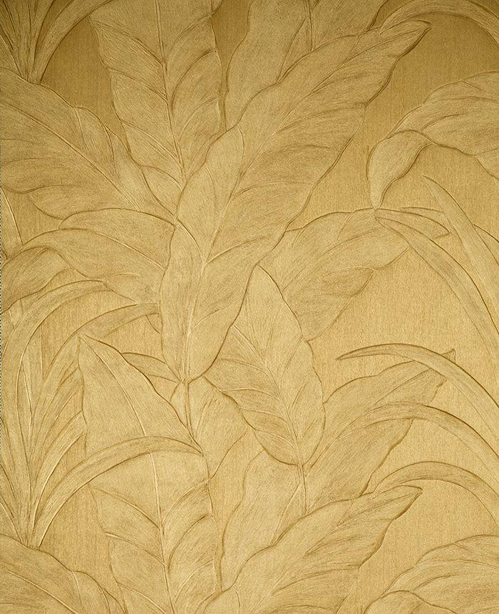 269 best tissus tapisseries et papiers peints images on for Decoller papier peint vinyl