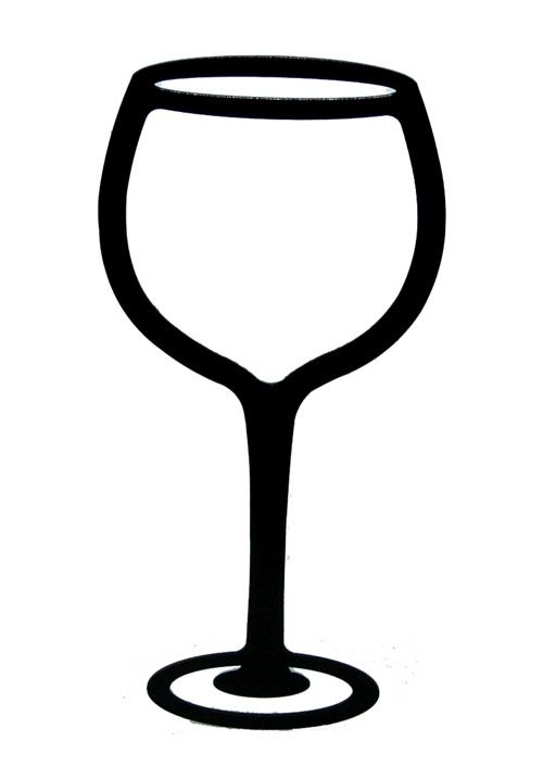 Wine Glass Clipart Red Wine Glass 29 99 Red Wine Glass