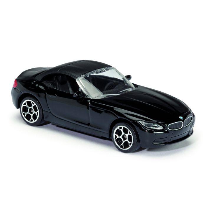 Bmw Z4 Old: 226 Best Images About MAJORETTE CARS On Pinterest