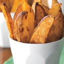 Sumac potato wedges - A great use for our Sumac @ www ...