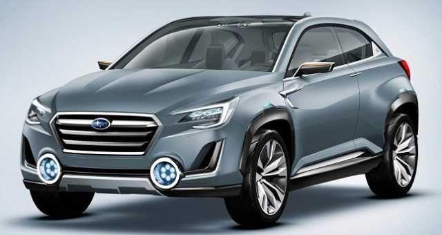 The Next Generation 2017 Subaru Tribeca - http://newautocarhq.com/the-next-generation-2017-subaru-tribeca/