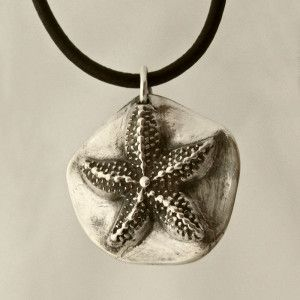Sjöstjärna / Starfish