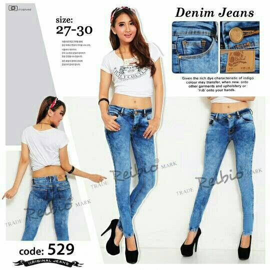 https://www.tokopedia.com/jeanssv7/jeans-wanita-denim-celana-jeans