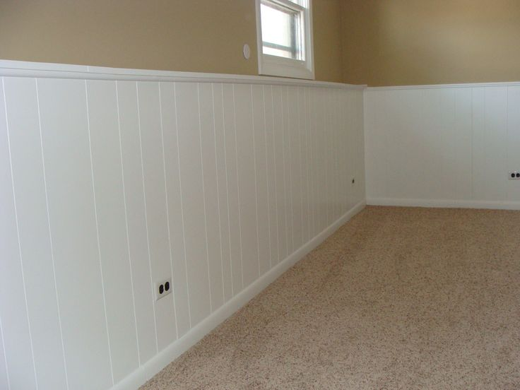 1000 Images About Home Painting Ideas On Pinterest: can you paint wood paneling