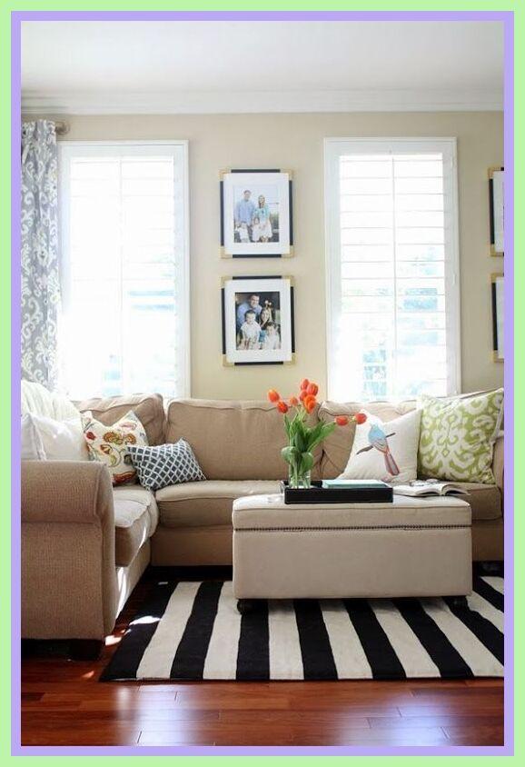 Pin On Green Sofa Living Room