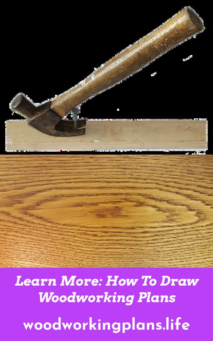 Just Click The Website Link To Read More About How To Make Woodworking Plans Just Click On Woodworking Plans Dollhouse Woodworking Plans Buy Woodworking Plans