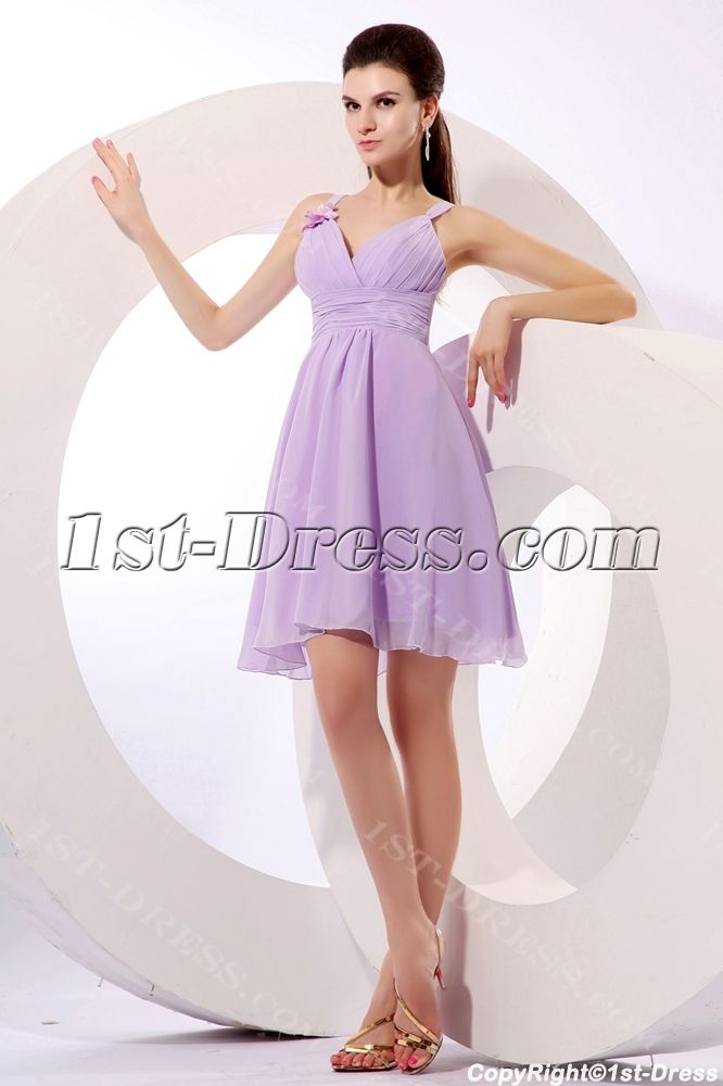 Romantic Lavender and Summer on Pinterest
