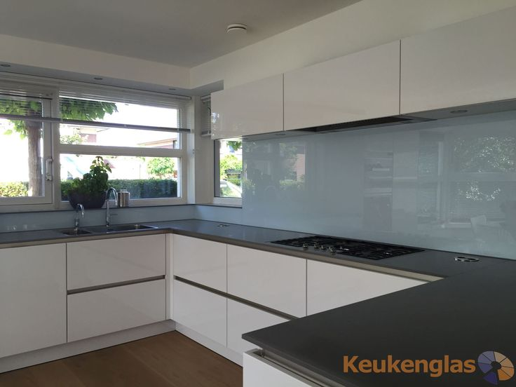 17 best images about keukenglas achterwanden splashback by keukenglas on pinterest taupe On keukenglas