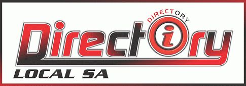 Local SA Directory is directly linked with Search SA (SA's Local Search Engine) Post FREE & Unlimited Business Listings & reach the right market... The Local SA Market!