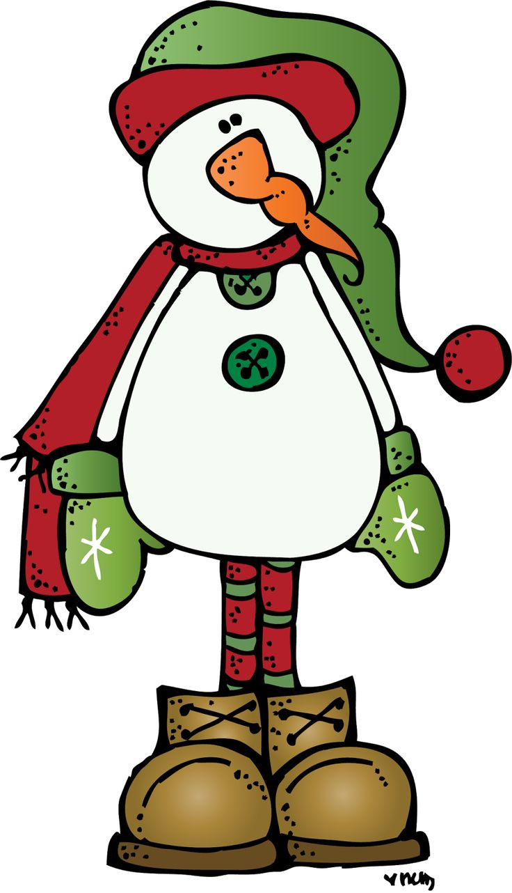 17 best ideas about snowman clipart on pinterest snowman for More clipart
