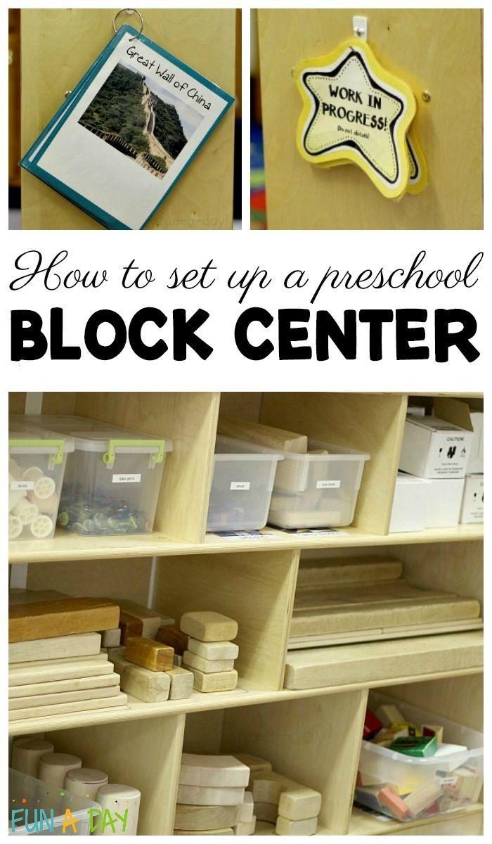 Classroom Design Techniques ~ Best preschool images on pinterest day