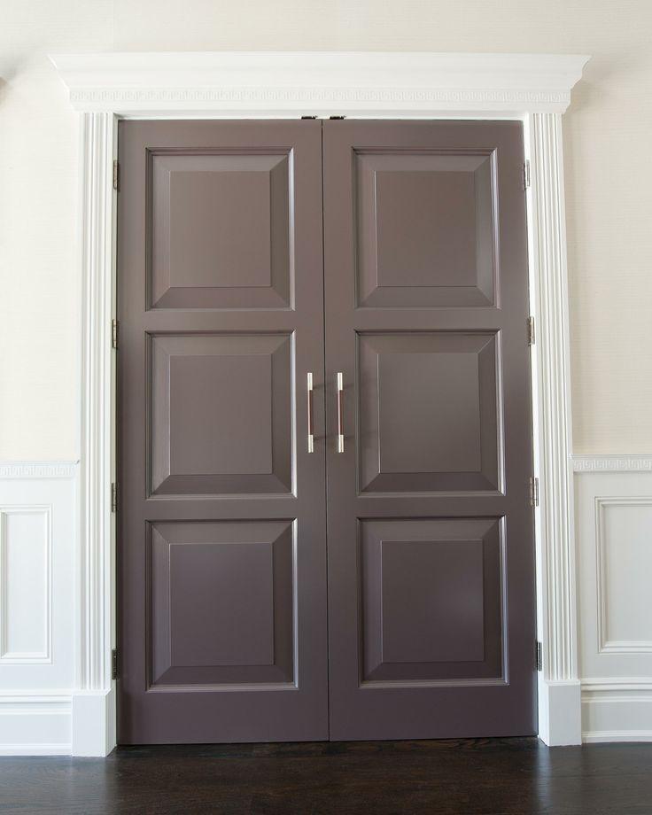 Foyer Double Door : Best upstate door sun dor classics semi custom