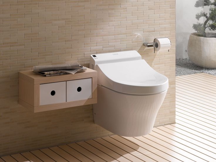 44 Best TOTO For The Whole Bathroom Images On Pinterest | Bathroom  Fixtures, Bathroom Sinks And Toilets
