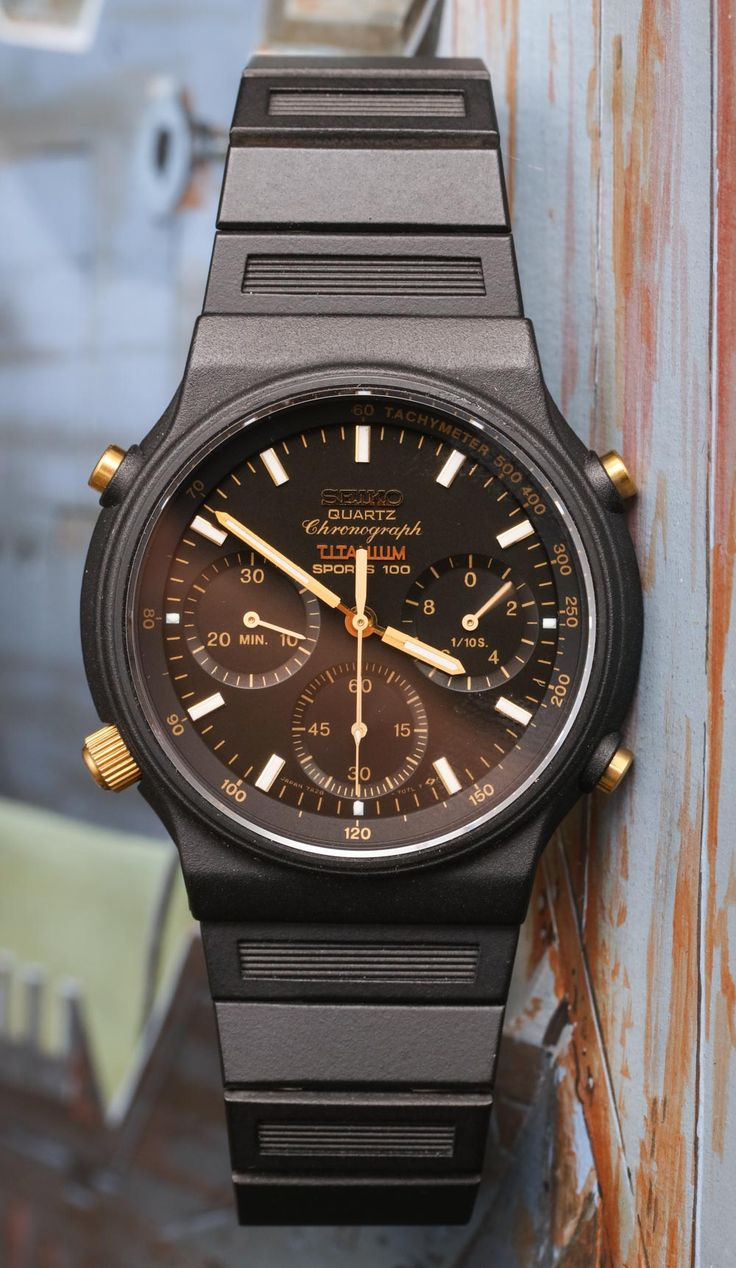 images?q=tbn:ANd9GcQh_l3eQ5xwiPy07kGEXjmjgmBKBRB7H2mRxCGhv1tFWg5c_mWT Analog Watches Hands