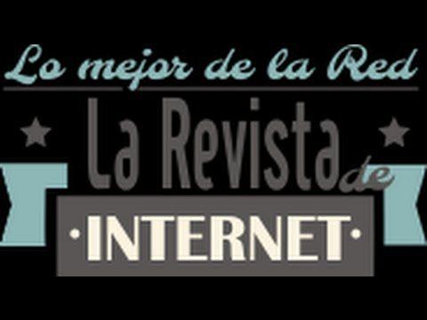 [Noticias Insólitas] La Revista de Internet ♦ Noticias Curiosas ♦