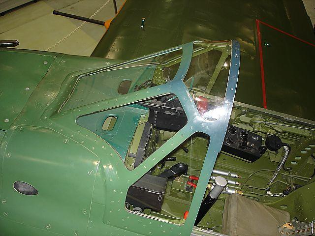 零式艦上戦闘機52型甲その2 もっと見る