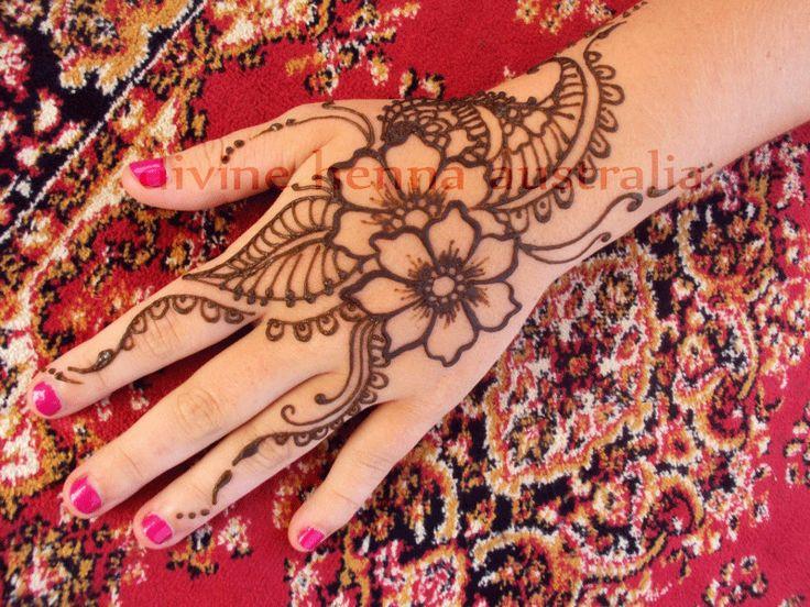 Mehndi Body Art Quality Henna : Best henna body art images tattoo