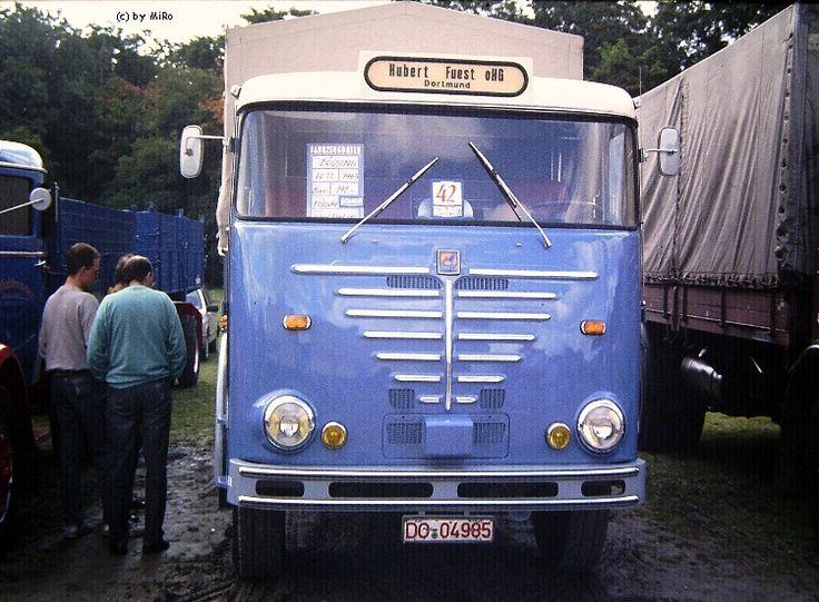25 melhores ideias de camion poid lourd somente no pinterest