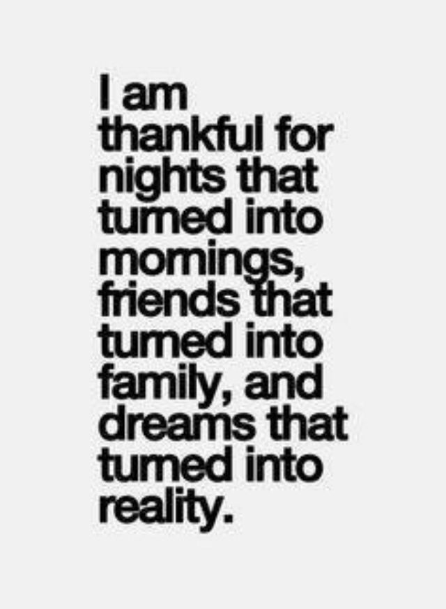 I Am Grateful For You Quotes I am thankful | Quotes...