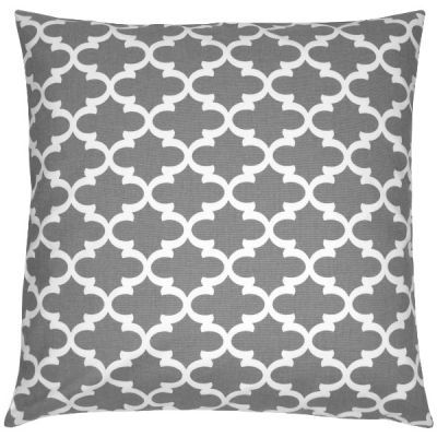 ber ideen zu orientalische kissen auf pinterest orientalische m bel orientalische. Black Bedroom Furniture Sets. Home Design Ideas