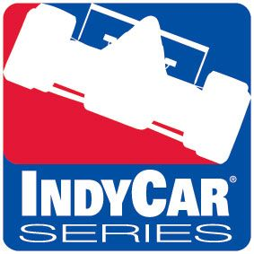 Indycar Series live for it!