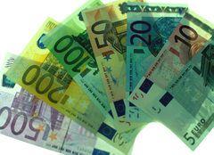 Eurocrisis door begrotingstekort en staatsschuld eurolanden - Europa Nu