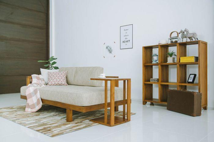 Storage Solutions Bookshelves Display Units Scanteak Singapore Scanteak Singapore Living Table Home Decor Teak Wood Furniture